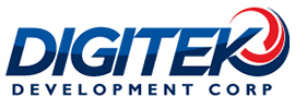 Digitek Development